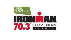 ironmanKoper logo.png