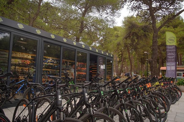 bike point showroom.jpg