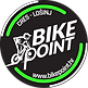 -Bike point Logo web150px-01.png