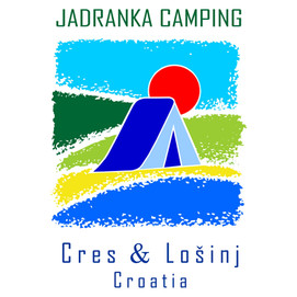 Jadranka camping