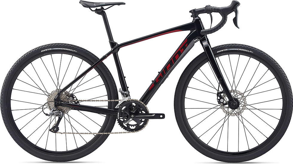 Rent a Road/Gravel bike