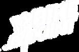 Bike-point-Logo-2020-final.png