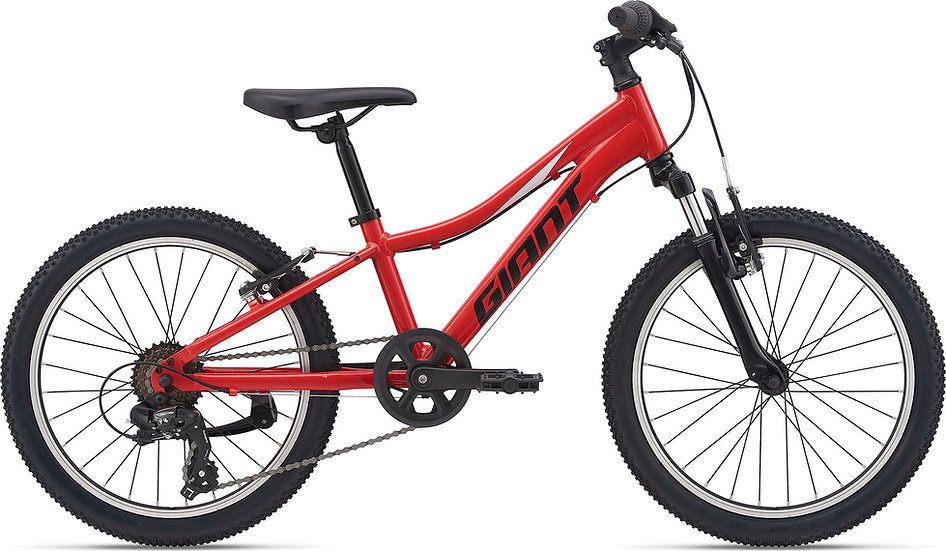 Rent a kids bike