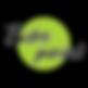 BIke point logo web_final - web.png