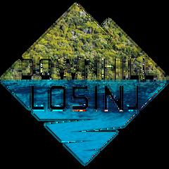 downhill losinj