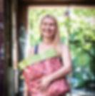 Laura Schulz, Marketing und Sales, Paprcuts
