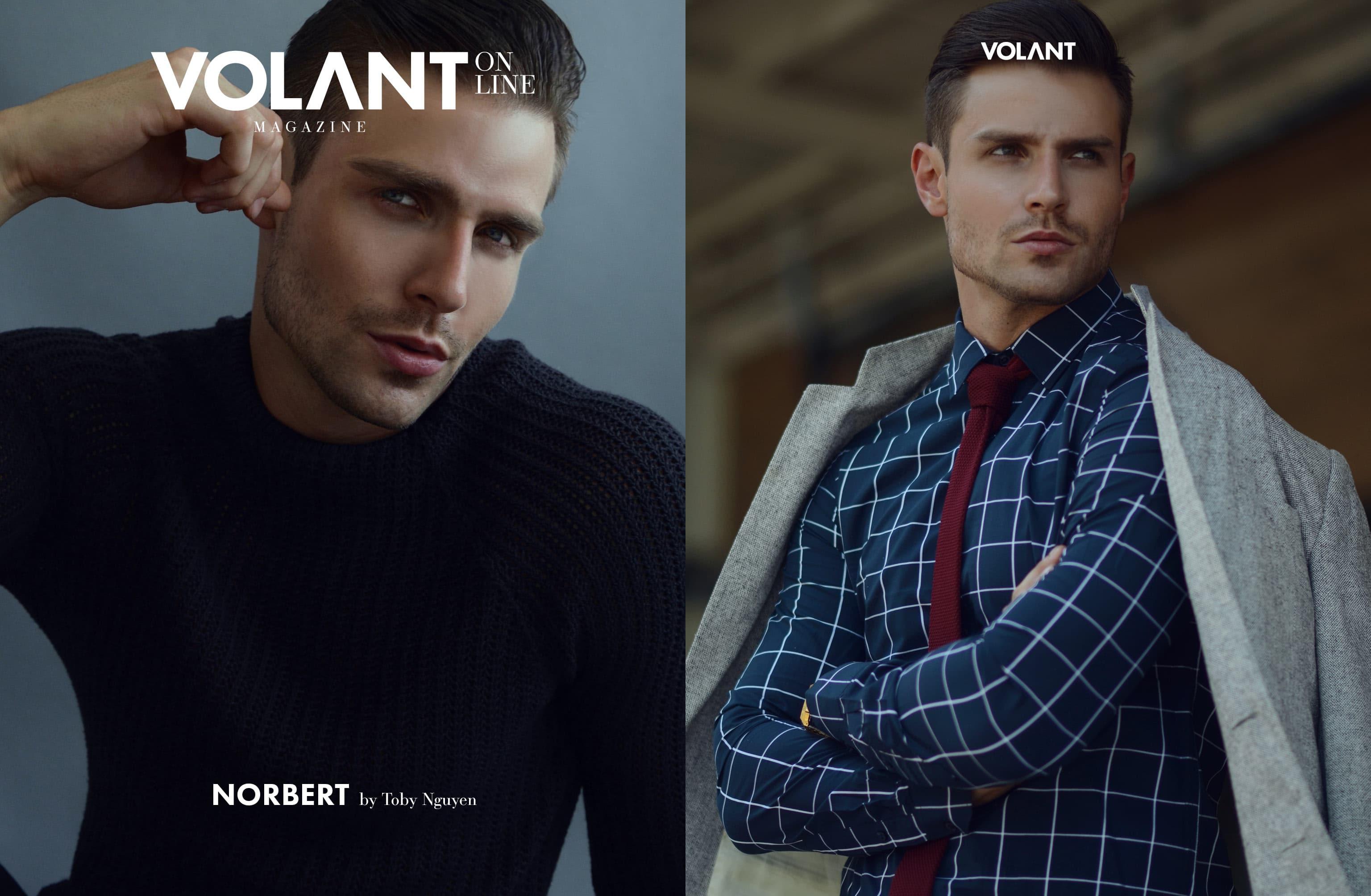volant-webitorial-norbert
