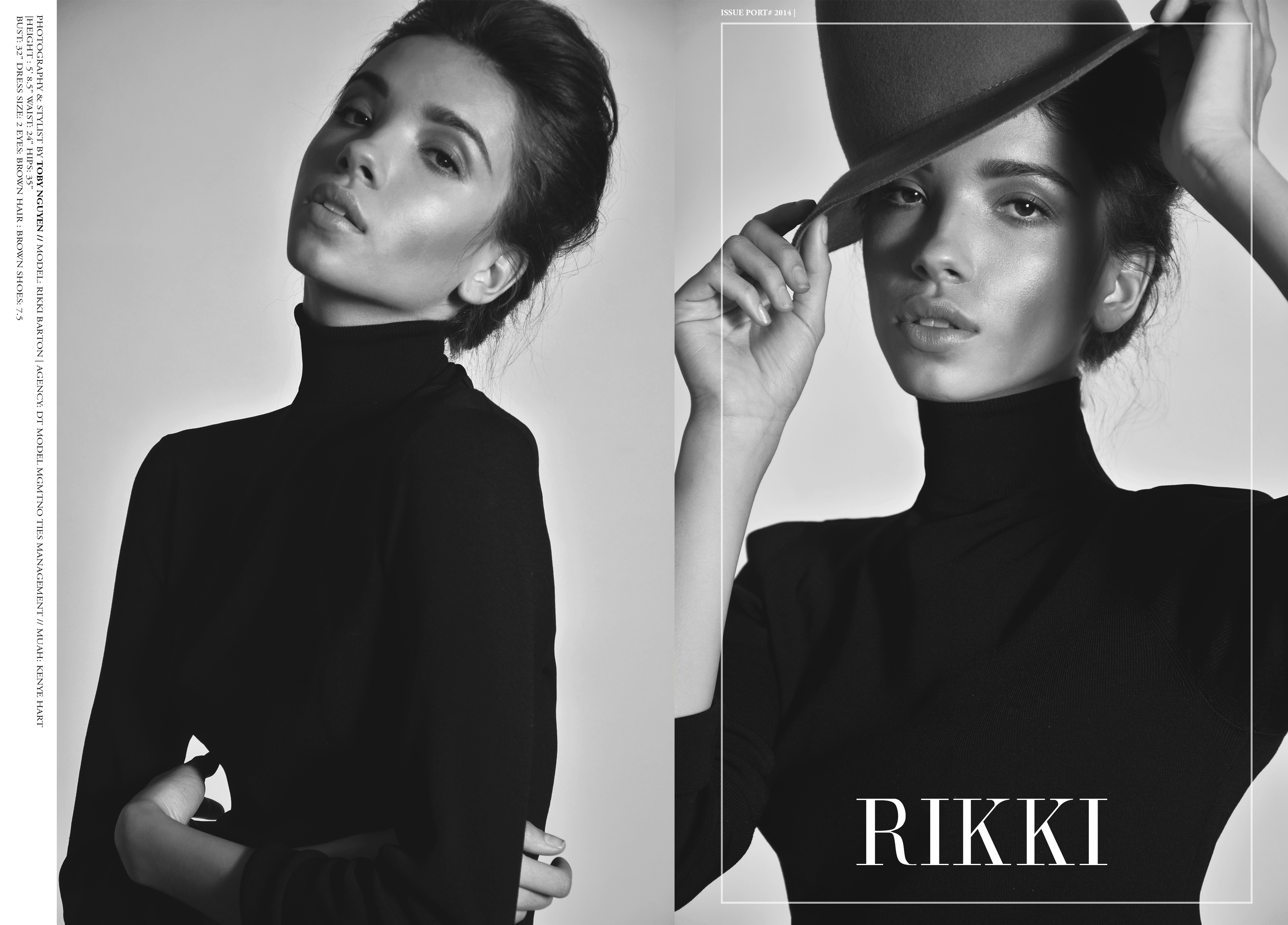 Rikki.4