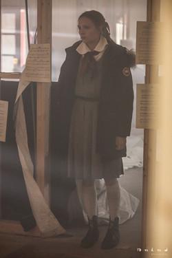 Esme Winters