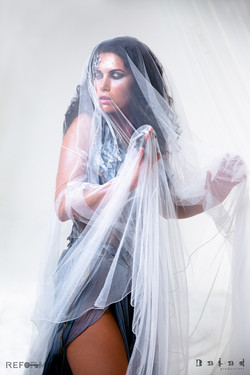 Costanza Savarese-music video