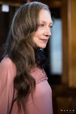 The Terrible Tale of Henrietta Tate