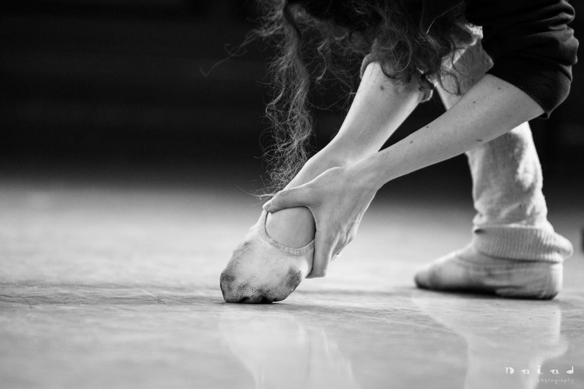 Dance Shoot740