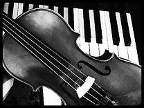 cours d'initiation alto et à la musique avec l'association Zikaportée dans le Var et les Alpes Maritimes