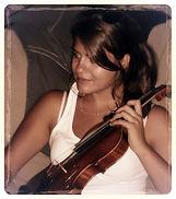 cours de violon à domicile pour les adolescents avec l'association Zikaportée dans le Var et les Alpes Maritimes