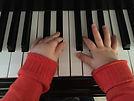 cours de piano et d'initiation à la musique avec l'association Zikaportée dans le Var et les Alpes Maritimes