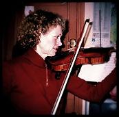 cours de violon et alto avec l'association Zikaportée dans le Var et les Alpes Maritimes