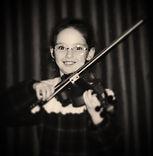 Cours de violon à domicile pour enfants avec l'association Zikaportée dans le Var et les Alpes Maritimes