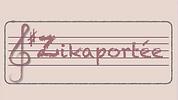 association Zikaportée cours d'éveil musical et de violon dans le Var et les Alpes Maritimes