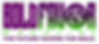 bold-logo-final_color.png