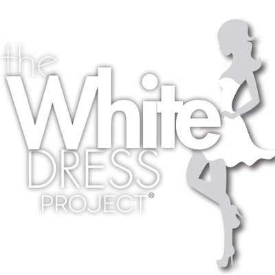 The White Dress Project