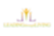 LeadingThroughLiving-HighRes-color.png
