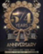 BOLD-Anniversary-Flyer-217x300.jpg