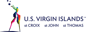 Virgin Islands Tourism