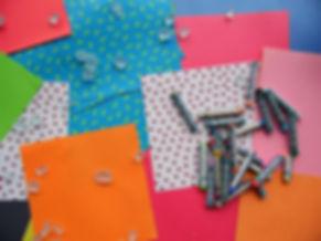art-supplies-955968_1920.jpg
