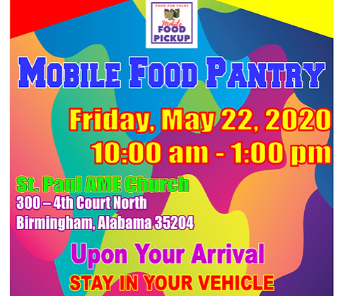 Mobile Food Pantry Flyer.PNG