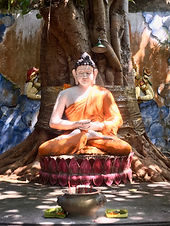 BrahmaViharaArama006.jpg