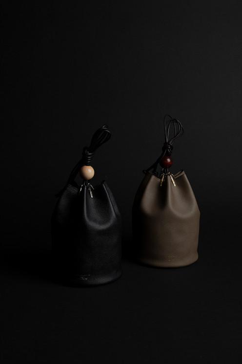 GASSAI Bag