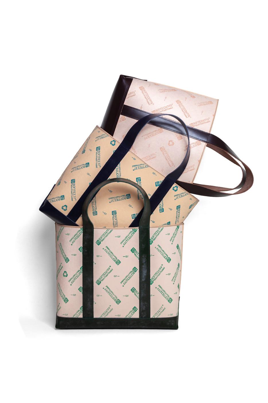 Bontex Tote Bag