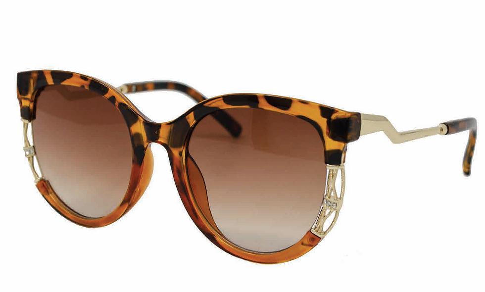 """""""Beyonce"""" Fashion Glasses"""