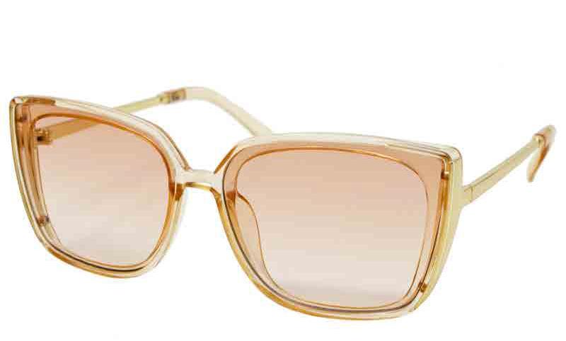 """90's Baby"" Fashion Glasses"