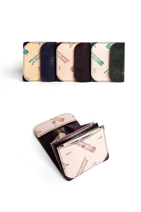 Bontex Wallet