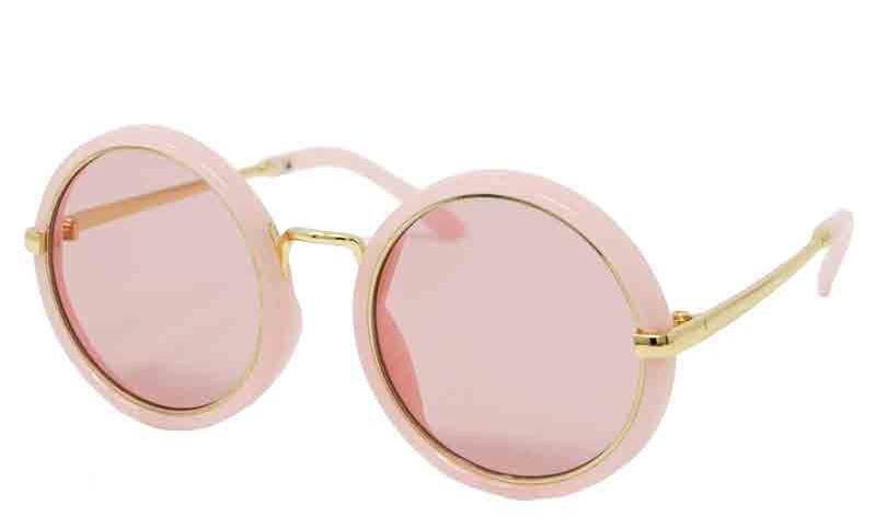 """""""Sassy Rue"""" Fashion Glasses"""