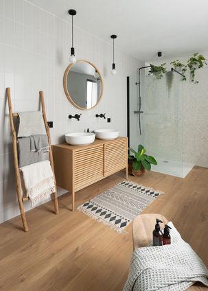 _-tom-cole-interieur-architectuur-fotogr