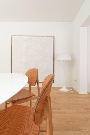 tom-cole-interieurfotografie-interior-ph