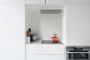 tom-cole-interieur-architectuur-fotograf