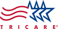 1200px-US-TRICARE-Logo.svg.png