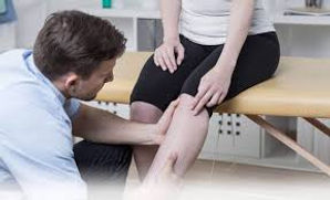 physical therapy, manual therapy, myofascial release
