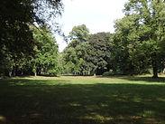 Berlin-Zehlendorf_Heinrich-Laehr-Park_Li