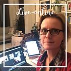 live-online.png