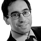 Dr. Anusheh Rafi