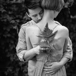 Abraço do Amante