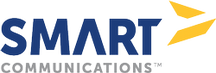 SmartCommunications_Primary_Logo (1).png