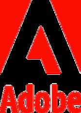 340_565_Adobe_Corporate_Vertical_Lockup_