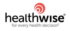 healthwise-tagline-lockup_cmyk_color.PNG