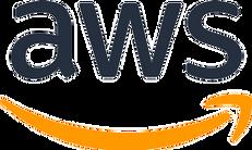 325_550_AWS_AWS_logo_RGB.png