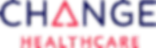 140_364_CH_red_blue_logo.png
